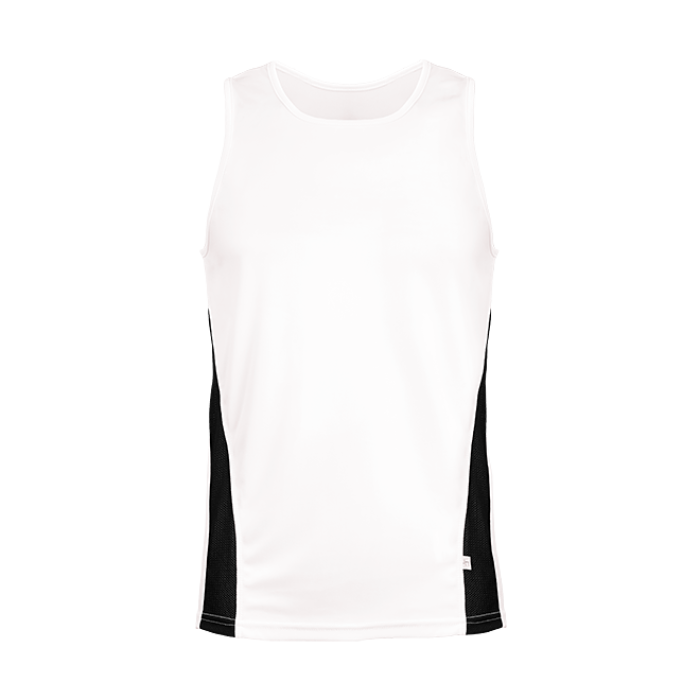 Men´s Runner´s High Tank Top