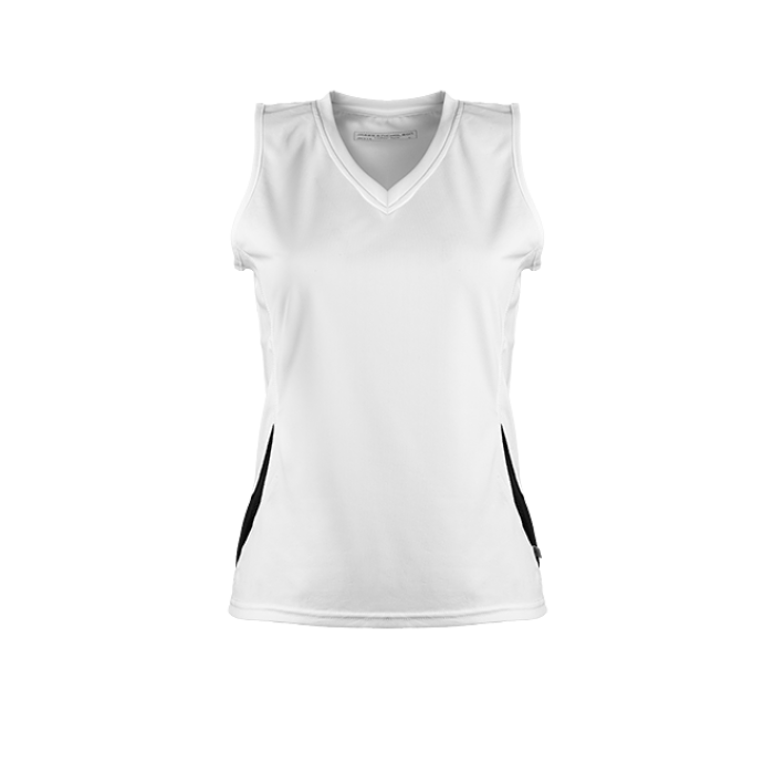Women´s Runner´s High Tank Top