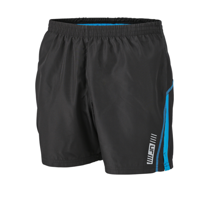 Men's Running Laufshorts