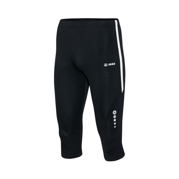 Jako 3/4 Herren Tight Athletico 8325