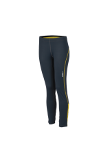 Ladies Running Tights