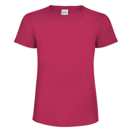 Corporate Sport Trikot Damen hot pink