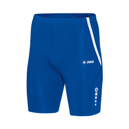 Jako Short Tight Athletico Herren royalblau