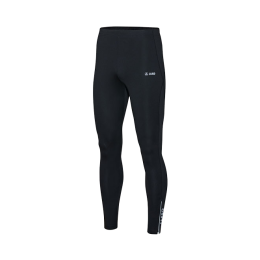 Jako Winter Tight Herren 8315