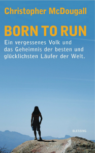 Born-to-Run-Cover