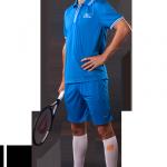 Kompressionskleidung für Sportler – Lass dich drücken