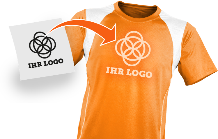 How To Design A Sports T Shirt Online
