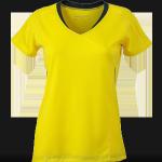 Running Shirt für den Firmenlauf bedrucken