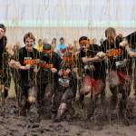 Tough Mudder startet in Deutschland – Zeig deine Männlichkeit