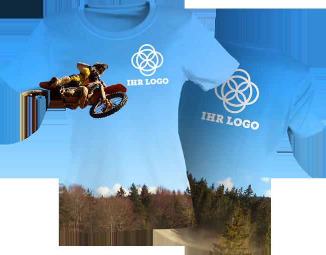 Marathon T Shirt Design