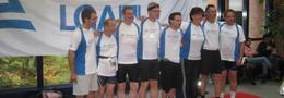 Nürnberg Marathon Fotos