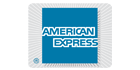 Credit Card American Express