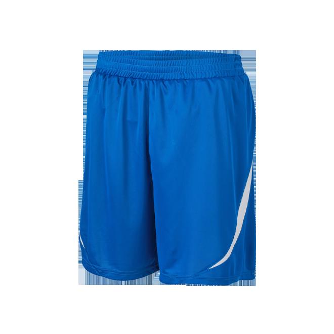 Fussball Team Shorts