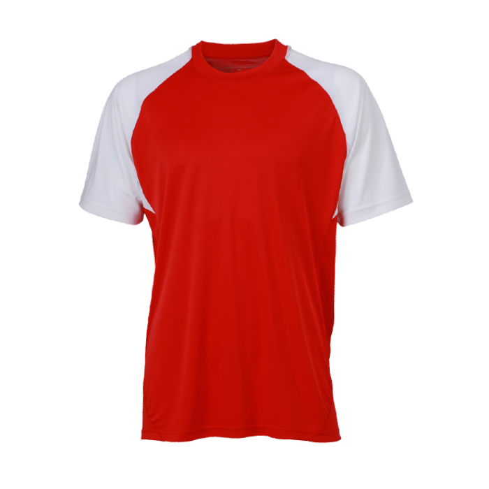 Fussball Trikot Teamsport