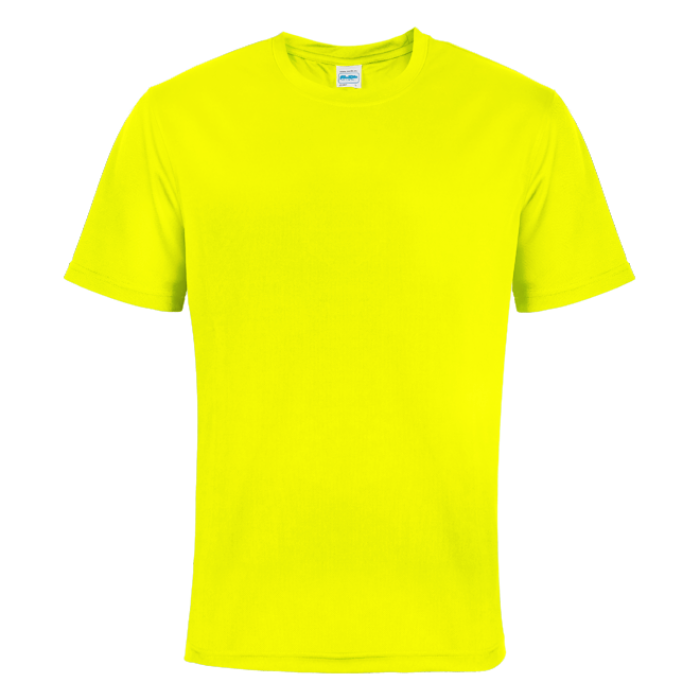 eSport Jersey Basic