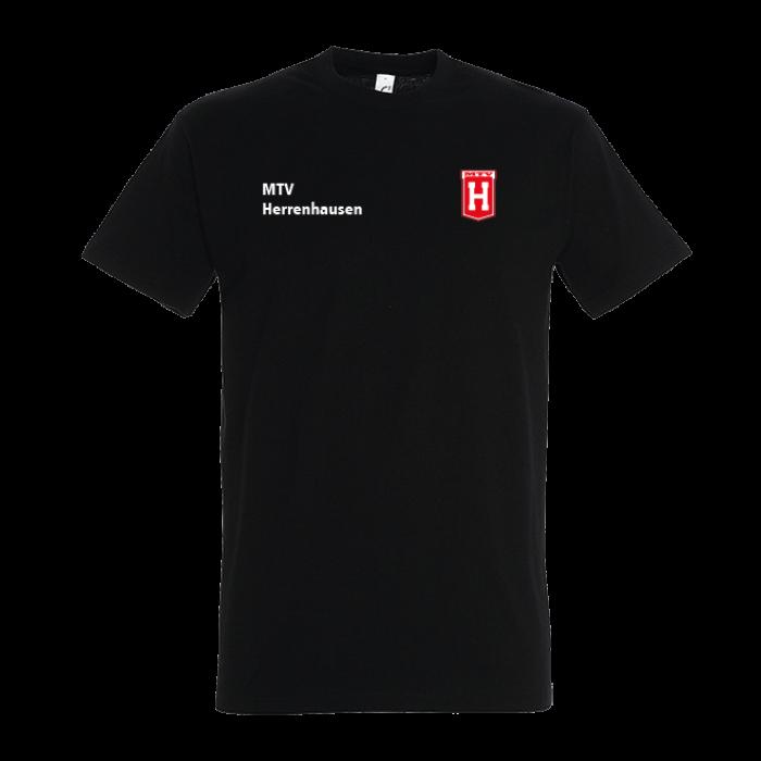 Mtv Herrenhausen