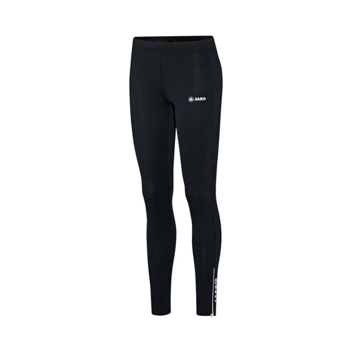 Jako Winter Tight Damen 8315