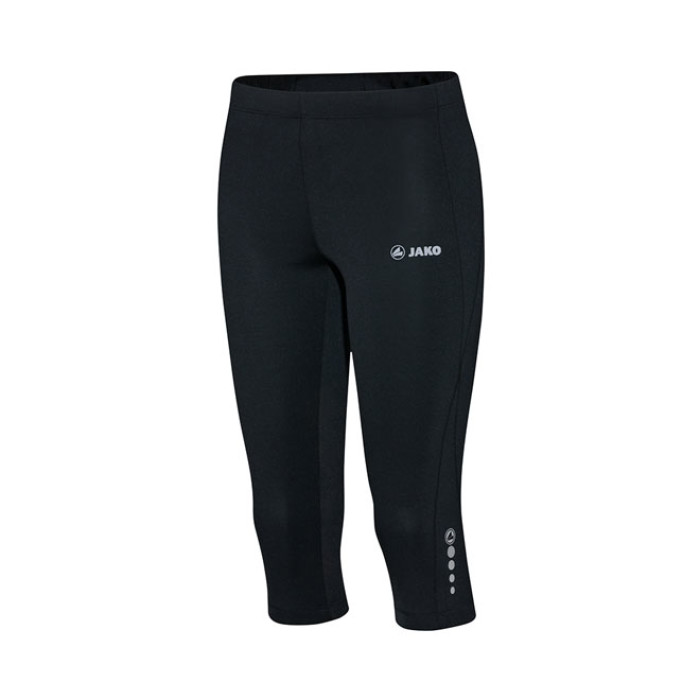 Jako ¾ Capri Tight Run Damen
