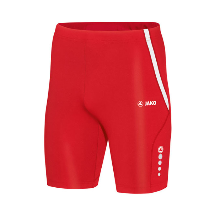 Jako Short Tight Athletico Damen
