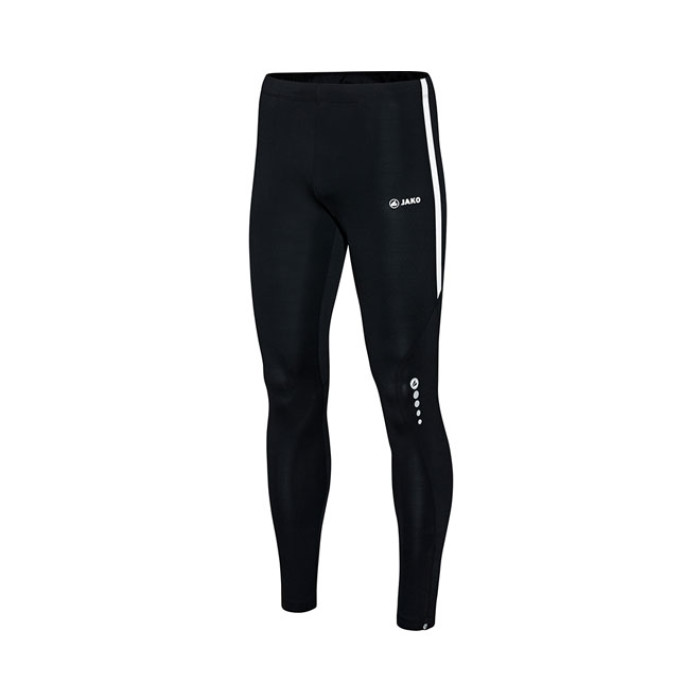 Jako Herren Tight Athletico 8325