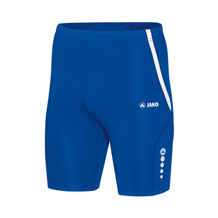 Jako Short Tight Athletico Herren