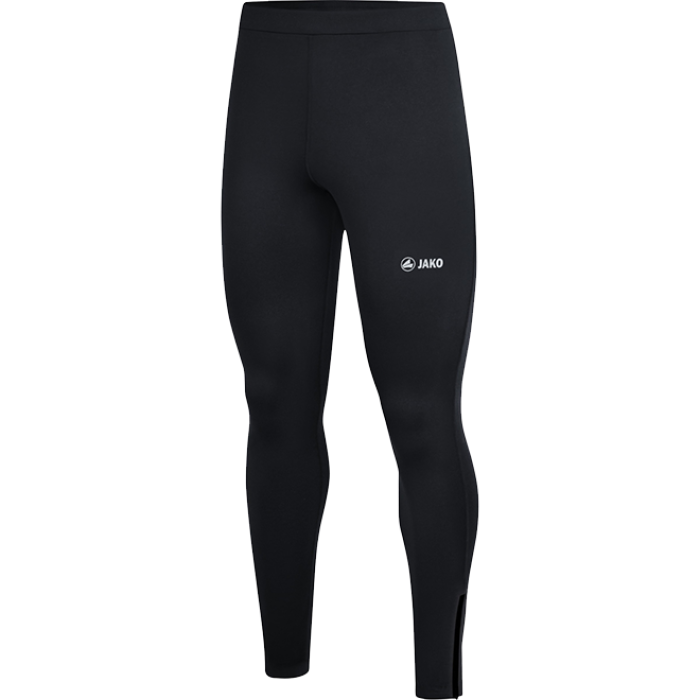 Jako Winter Tight Run 2.0 Damen 8426