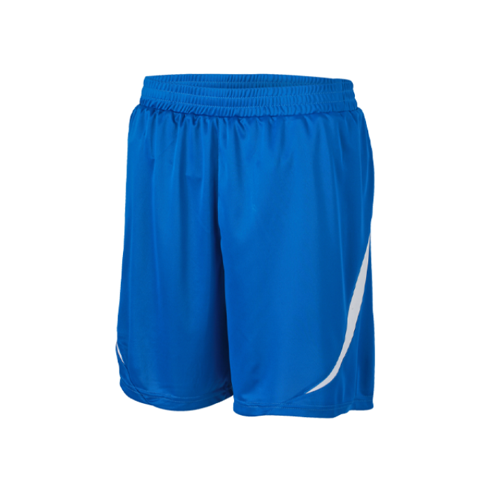 Fussball Team Shorts