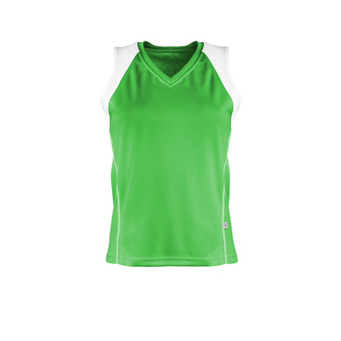 Women´s Running Life Tank Top