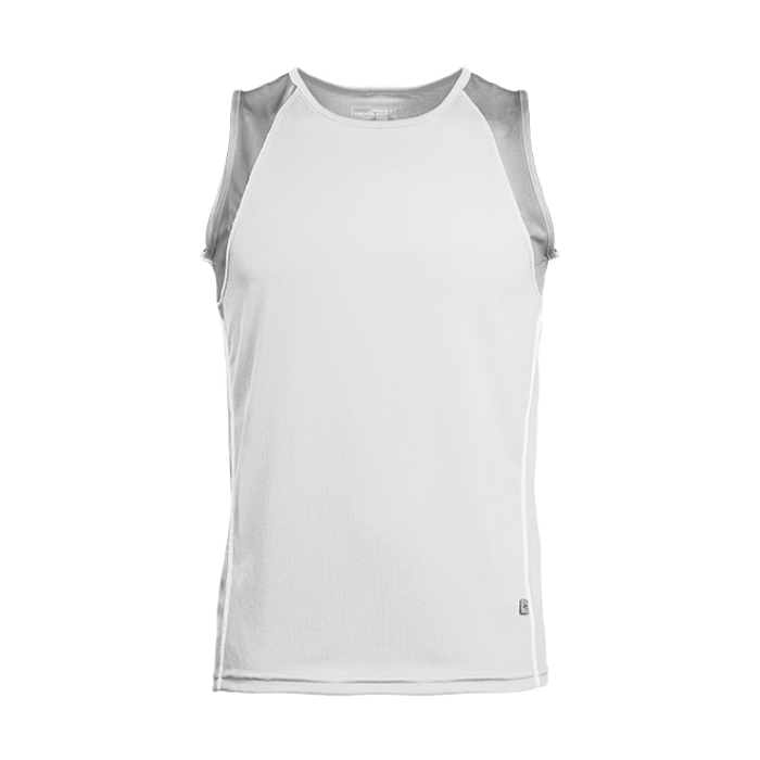 Men´s Running Life Tank Top