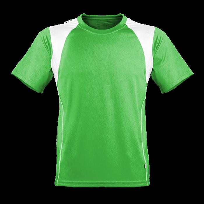 Marathon Shirt Herren