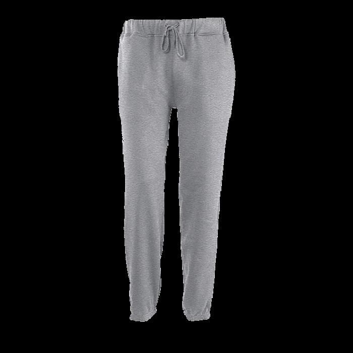 eSport Cozy Sweatpants