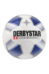 DERBYSTAR MAGIC PRO LIGHT Fußball