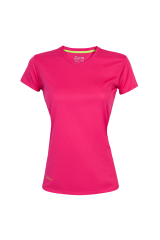 Evolution Tech Tee Women