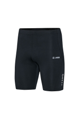 Jako Herren Lauftights Short Tight Run 8515