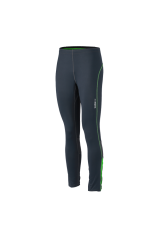 Men´s Running Tights