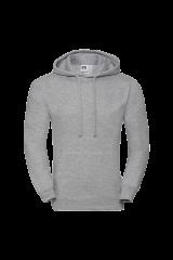 eSport Hoodie Classic heather grey