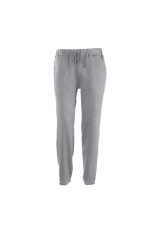 eSport Cozy Sweatpants heather grey 1