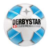 DERBYSTAR APUS X-TRA LIGHT Fußball
