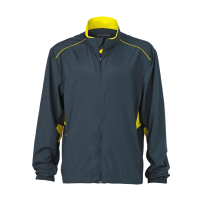 Men´s Performance Laufjacke