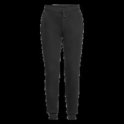 eSport Classic Sweatpants black