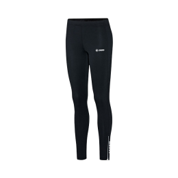 Jako Winter Tight Run Damen