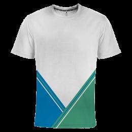 SportsTime Multiform Shirt Men