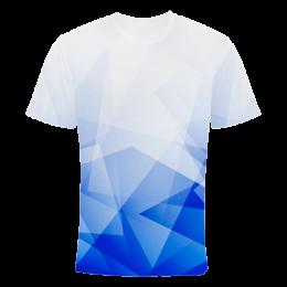 SportsTime Futura Men Sodalite Blue