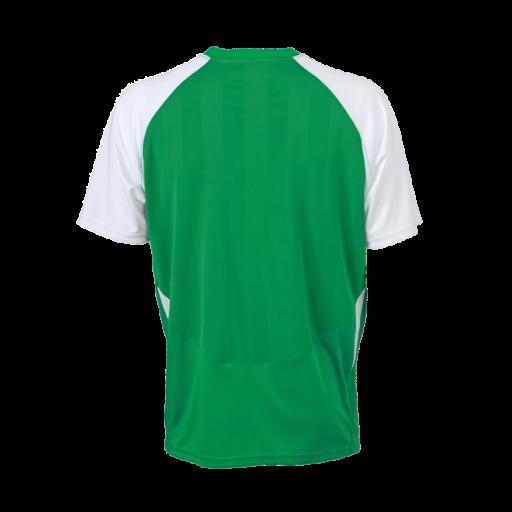 Fussball Trikot Teamsport