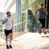 CEP Run Socks 3.0 Women Kinderherzläufer