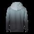 eSport Sweatsuit Hooded Zipper