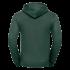 eSport Hoodie Classic green