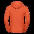 eSport Hoodie Classic orange