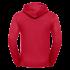 eSport Hoodie Classic red