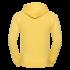 eSport Hoodie Classic yellow